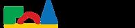 Logo FNA.png