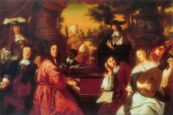 Musical_Company_by_Johannes_Voorhout_(16