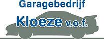logo Kloeze.jpg