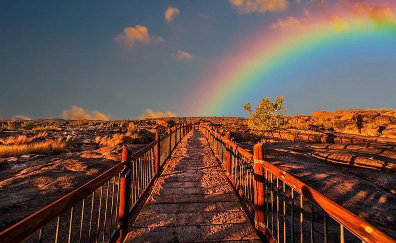 Canva - Rainbow.jpg
