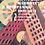 Thumbnail: Итальянский футуризм: манифесты и программы 1909 - 1941 гг. (2 тт.)