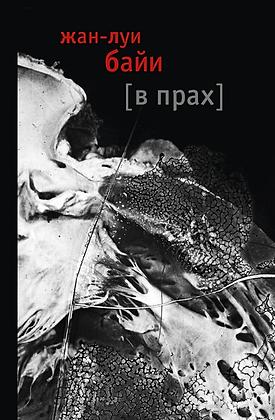 Байи Жан-Луи. В прах: Роман / Пер. с франц. Валерия Кислова