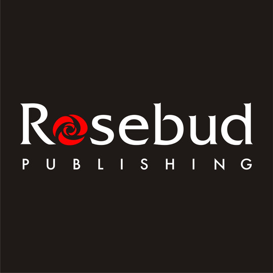 Rosebud Publishing