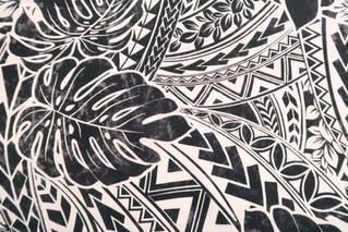 polynesian black print fabric.jpg