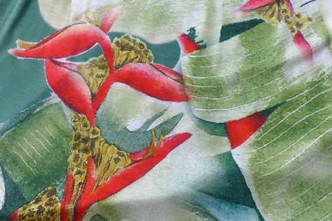 artist collaboration print.JPG