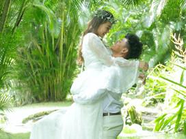 Elopement Wedding Idea - Best Destination Weddings