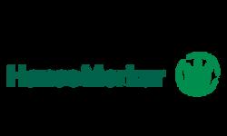 Hanse Merkur Logo klein