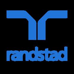 Logo Vigniette Randstad