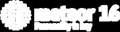 logo_2_mit_neg.png