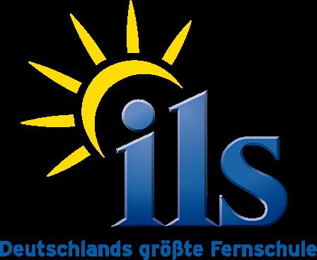ILS-Logo