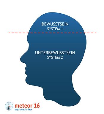 NeuroIPS®_Wahrnehmung Kopf_meteor16.tiff