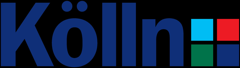 Peter_Kölln_Logo