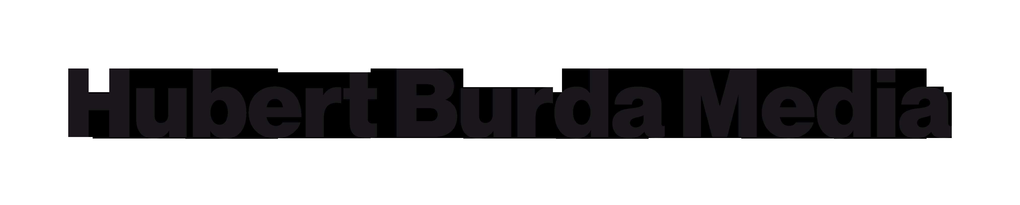 Hubert_Burda_Media_Logo