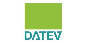 DATEV-Logo-klein