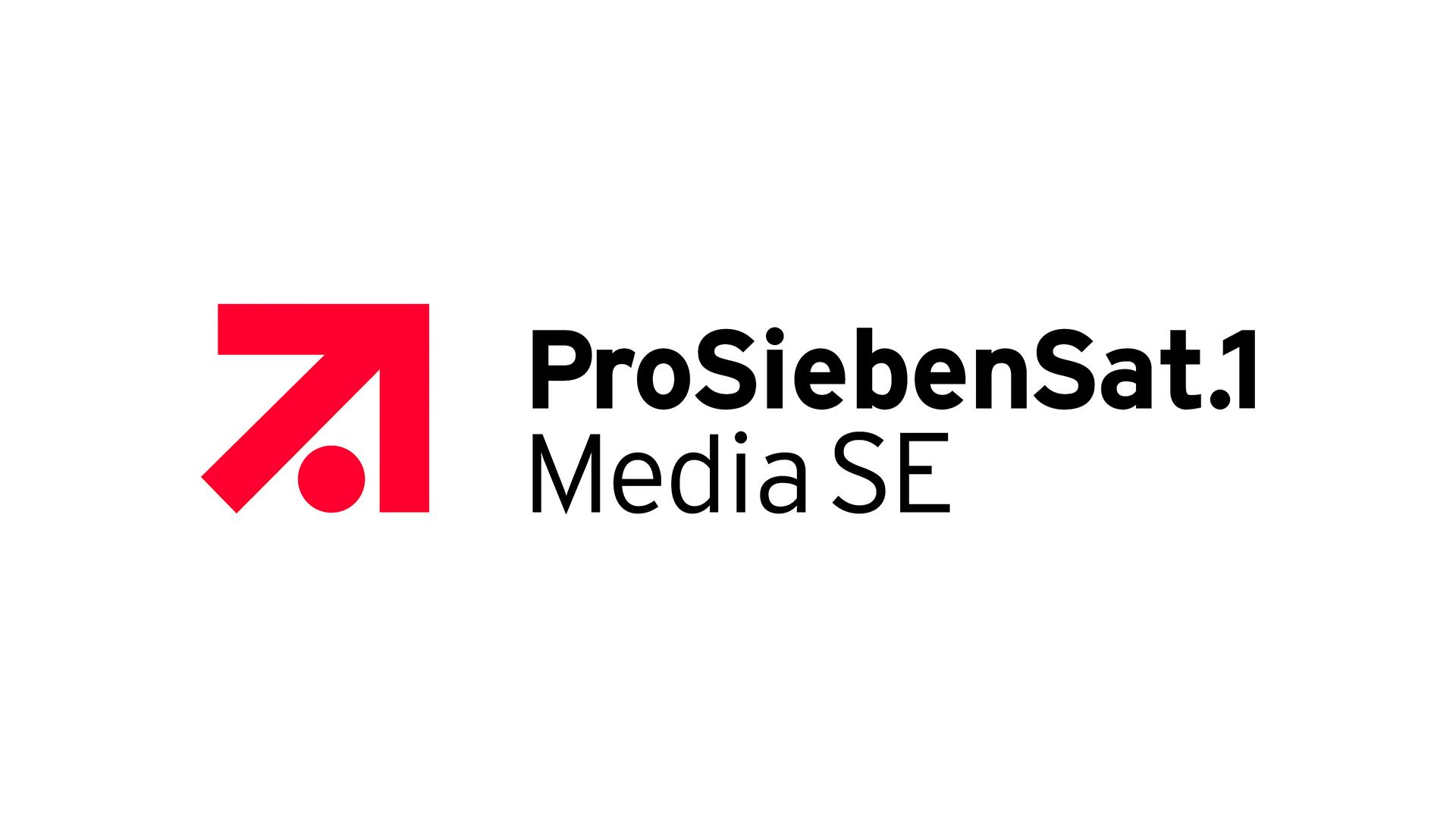 p7s1_logo