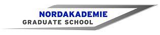 na-dockland-logo.jpg