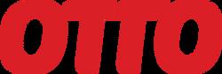 Otto_GmbH_logo
