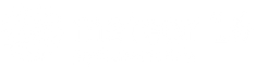 meteor 16_Logo.png