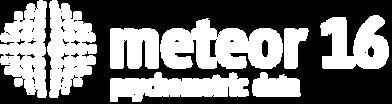 Logo_2_meteor16_neg.png