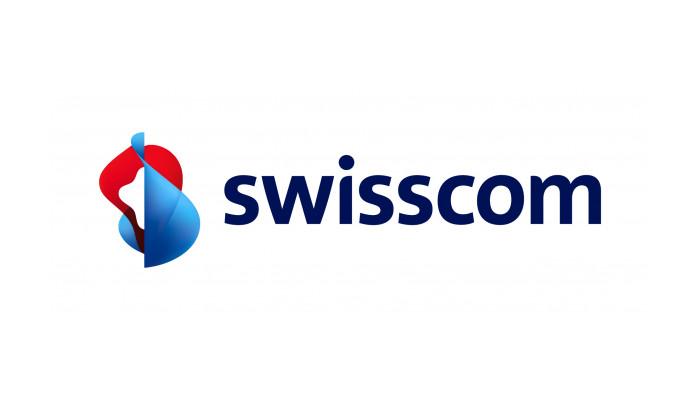 Swisscom_Horizontal_RGB_Colour_Navy