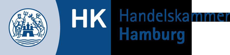 hk-logo+rgb