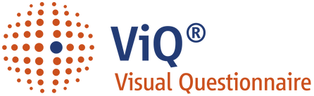 ViQ_logo_pos.png