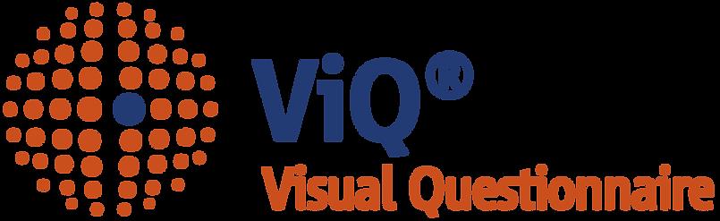 ViQ® Logo.png