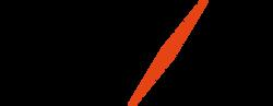 NuernbergMesse_Logo