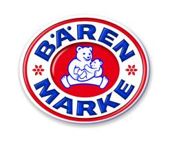 bm_logo_300dpi