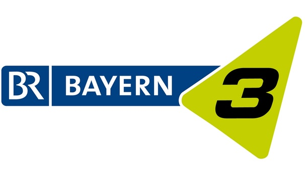 br 3 logo
