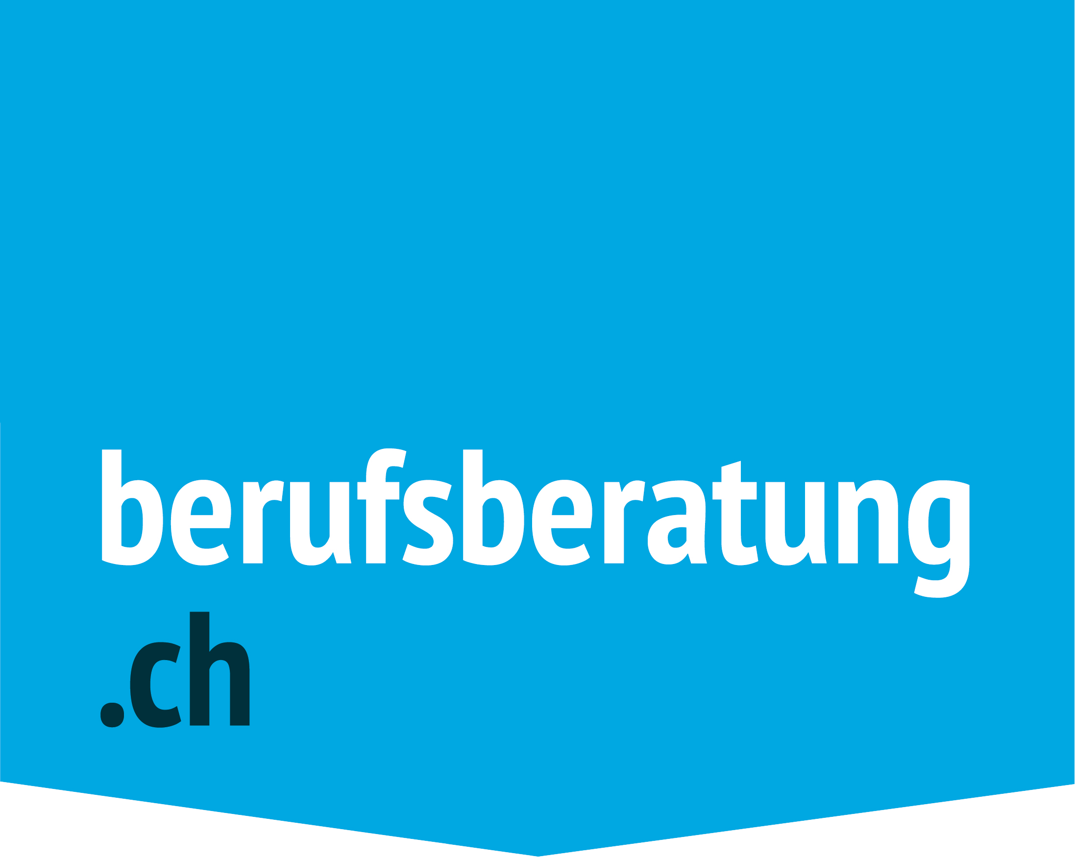 RGB_Logo_bb_transparent
