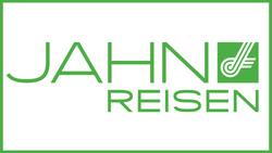 Jahn_Reisen_Logo