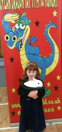 Horsham,magic,puppets,party,children's,rabbit,enterainer,entertaiment,magical,balloons,dragon,disco