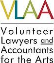 VLAA__4c_logo_vertical(1).jpg