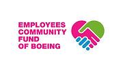 Boeing-Employee-Fund(1).jpeg