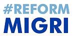 migri-logo.jpeg