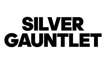 Silver-Gauntlet_Logo_.jpeg
