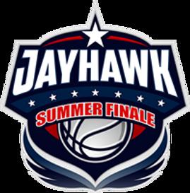 jayhawk_finale.png