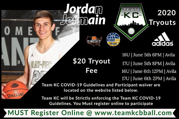 tryout flyer 2020 new june-2.jpg