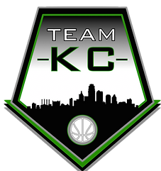 TEAM_KC_GRN_GRY_BLK_edited.png