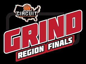 grind_final.png
