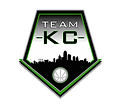 TEAM_KC_GRN_GRY_BLK.png