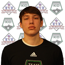Team KC 2021 Pic Cooper S.png