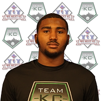 Team KC 2021 Pic Diante Morton.png