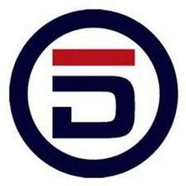 D5.jpeg