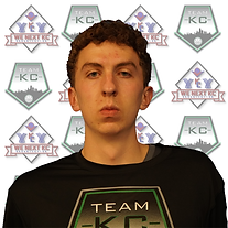 Team KC 2021 Pic Miles Cole.png