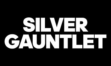 Silver-Gauntlet_Logo-black stacked.jpeg