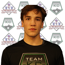 Team KC 2021 Pic Sam Ungashick.png