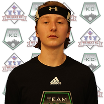 Team KC 2021 Pic JJ Adams.png
