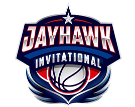 jayhawk_inv.png
